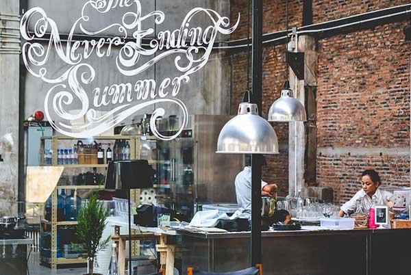 The-Never-Ending-Summer-