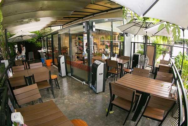 TrueLove-Cafe-@-Never-landSiberians-